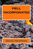 img - for Hell Incorporated book / textbook / text book