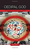 img - for Oedipal God: The Chinese Nezha and His Indian Origins book / textbook / text book