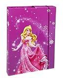 Undercover - Carpeta archivador Princesas Disney