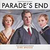 Dirk Brosse Parade's End