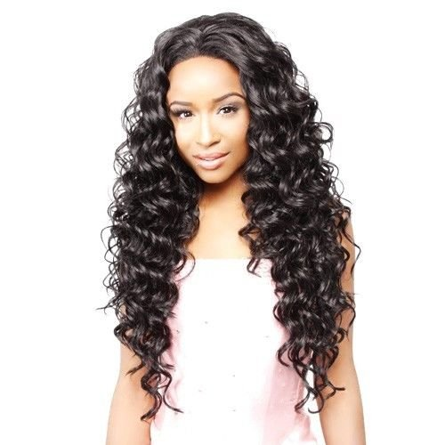 hl-angel-1b-off-black-21-tress-rb-collection-malaysian-human-hair-blended-lace-wig