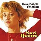 Unreleased Emotion [VINYL]