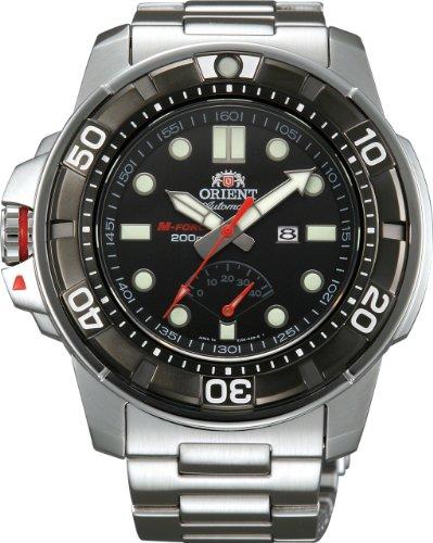 Orient WV0071EL