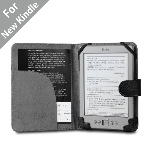 Classic Book Cover Kindle Cases ~ Ebook readers acase tm classic kindle lastest