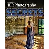 Rick Sammon's HDR Photography Secrets for Digital Photographers ~ Rick Sammon