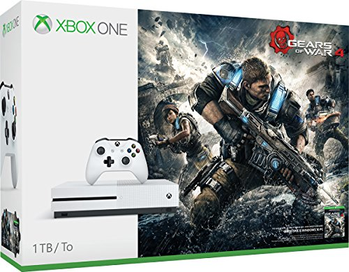 xbox-one-s-1tb-console-gears-of-war-4-bundle
