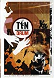 Criterion Collection: Tin Drum [DVD] [1995] [Region 1] [US Import] [NTSC]