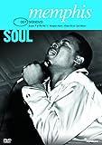 echange, troc Memphis Soul [Import anglais]