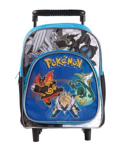 auguri-preziosi-pokemon-mini-trolley-con-colori