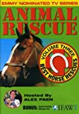 Animal Rescue, Vol. 3: Best Horse Rescues