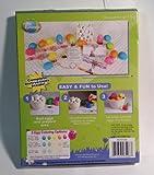 Disney Easter Egg Decorating Kit--Princesses