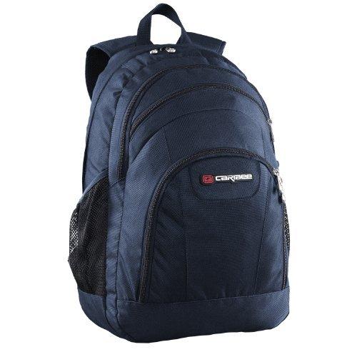 caribee-it-product-rhine-backpack-navy-by-caribee