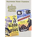 The Blood of Jesus / Go Down, Death! (Double Feature)