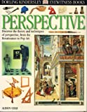 PERSPECTIVE (Dk Eyewitness Books) (0789461781) by Cole, Alison