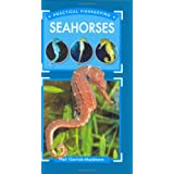 Seahorses (Practical Fishkeeper's Guide)by Neil Garrick-Maidment