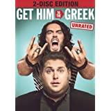 Get Him to the Greek (Two-Disc Collector's Edition)