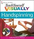 Teach Yourself VISUALLY<sup><small>TM...