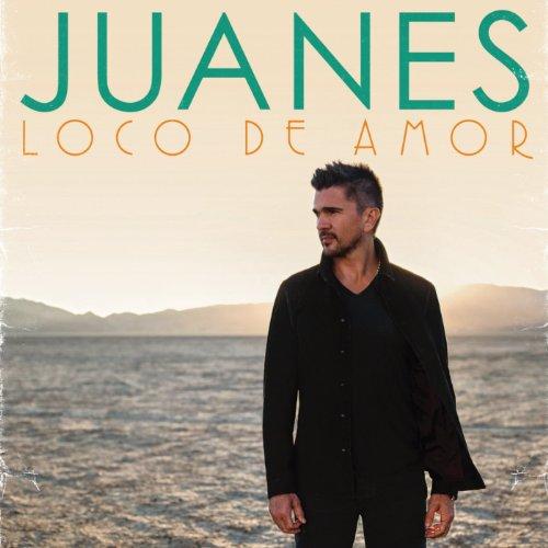 Juanes - Loco de Amor (Deluxe Edition) - Zortam Music