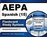AEPA Spanish (15) Test Flashcard
