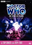 Doctor Who: The Stones of Blood - Spe...