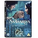 Saawariya [DVD] [2007] [2008]by Salman Khan