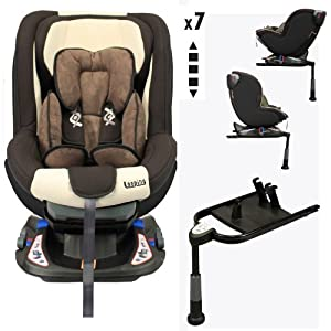 siege auto groupe 0 1 isofix si ges auto sur. Black Bedroom Furniture Sets. Home Design Ideas