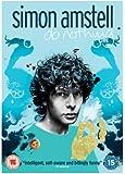 Simon Amstell - Do Nothing Live [DVD]