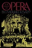 The Magic Of Opera (A Da Capo paperback)