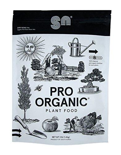 shin-nong-pro-organic-all-purpose-fertilizer-3-pound-bag-granular-100-organic-fertilizer