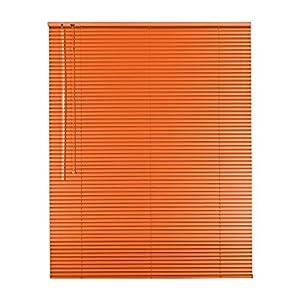 Original easy shadow store en aluminium largeur 95 x 190 for Store venitien cm largeur dijon