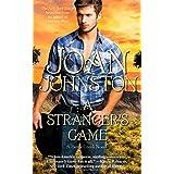 A Stranger's Game (A Bitter Creek Novel) ~ Joan Johnston