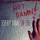 Hot Damn!