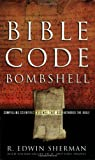 img - for Bible Code Bombshell book / textbook / text book