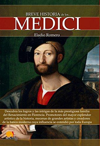 breve-historia-de-los-medici