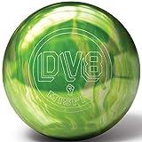 DV8 Misfit Bowling Ball