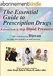 The Essential Guide to Prescription D...