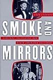 Smoke and Mirrors (156584226X) by Leonard, John