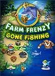 Farm Frenzy: Frische Fische [Download]