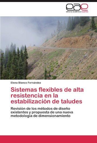 sistemas-flexibles-de-alta-resistencia-en-la-estabilizacin-de-taludes-revisin-de-los-mtodos-de-diseo