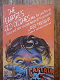 Empire's Old Clothes (0394714865) by Dorfman, Ariel