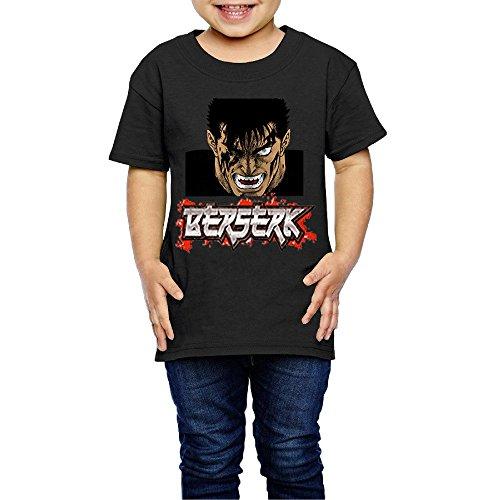 kids-bang-berserk-guts-t-shirt-black-2-toddler