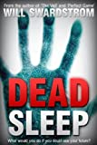 Dead Sleep (Dead Sleep Trilogy)
