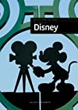 Built for Success: The Story of Disney