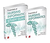 img - for Essentials of Nursing Informatics Value-Pack book / textbook / text book