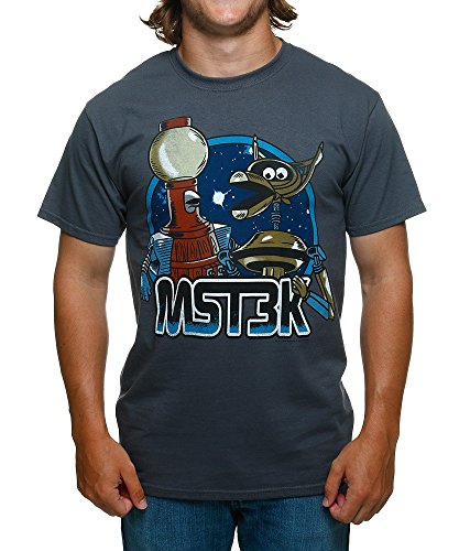 mystery-science-theater-3002-mens-mystery-science-theater-3000-robots-x-large