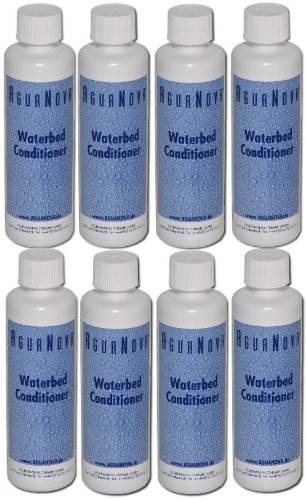 8x-250-ml-wasserbetten-conditioner-konditionierer-softside-hardside-wasserbett