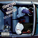 Compton's Most Wanted Music to Driveby
