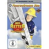Feuerwehrmann Sam_Der Retter von Pontypandy Staffel 7 Teil 4