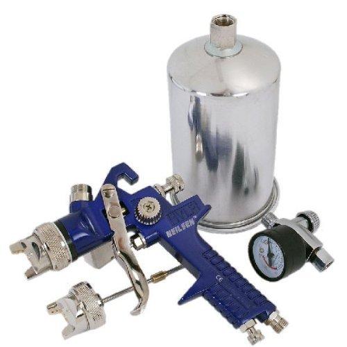 aire-pistola-de-pulverizacion-hvlp-alimentacion-por-gravedad-con-regulador-1-paquete-s