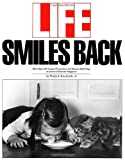 Life Smiles Back (0671672223) by Kunhardt, Philip B., Jr.